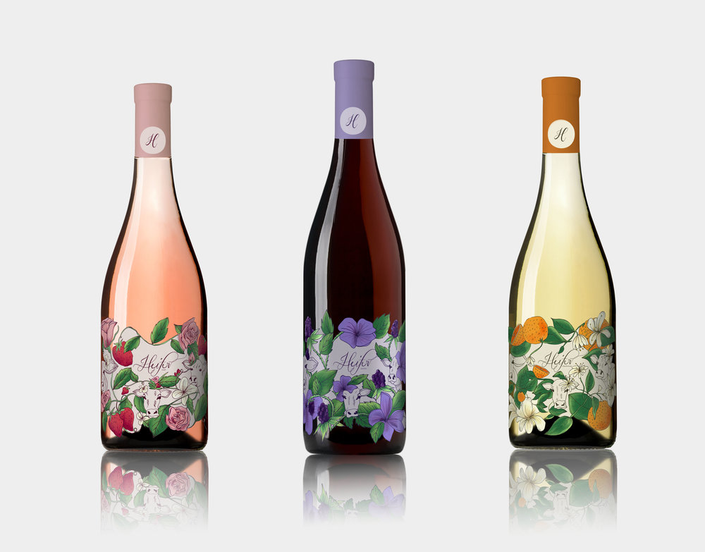 heifer wine three bottle mock up.jpg