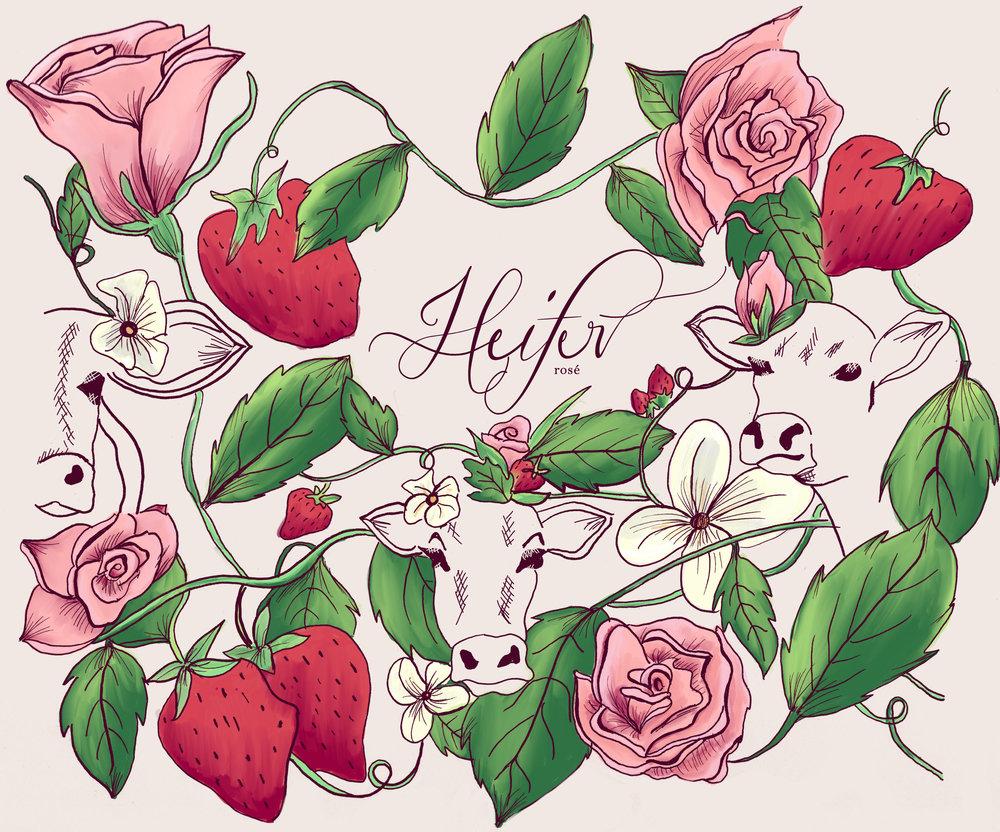 heifer_wine_label_rose 3.jpg