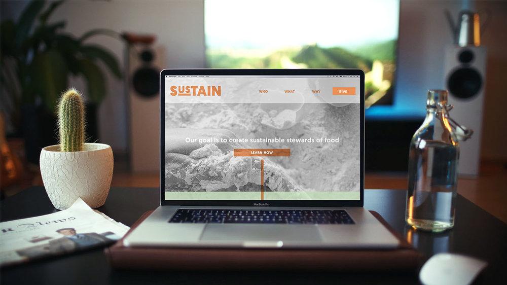 sustain web mock upArtboard 1.jpg