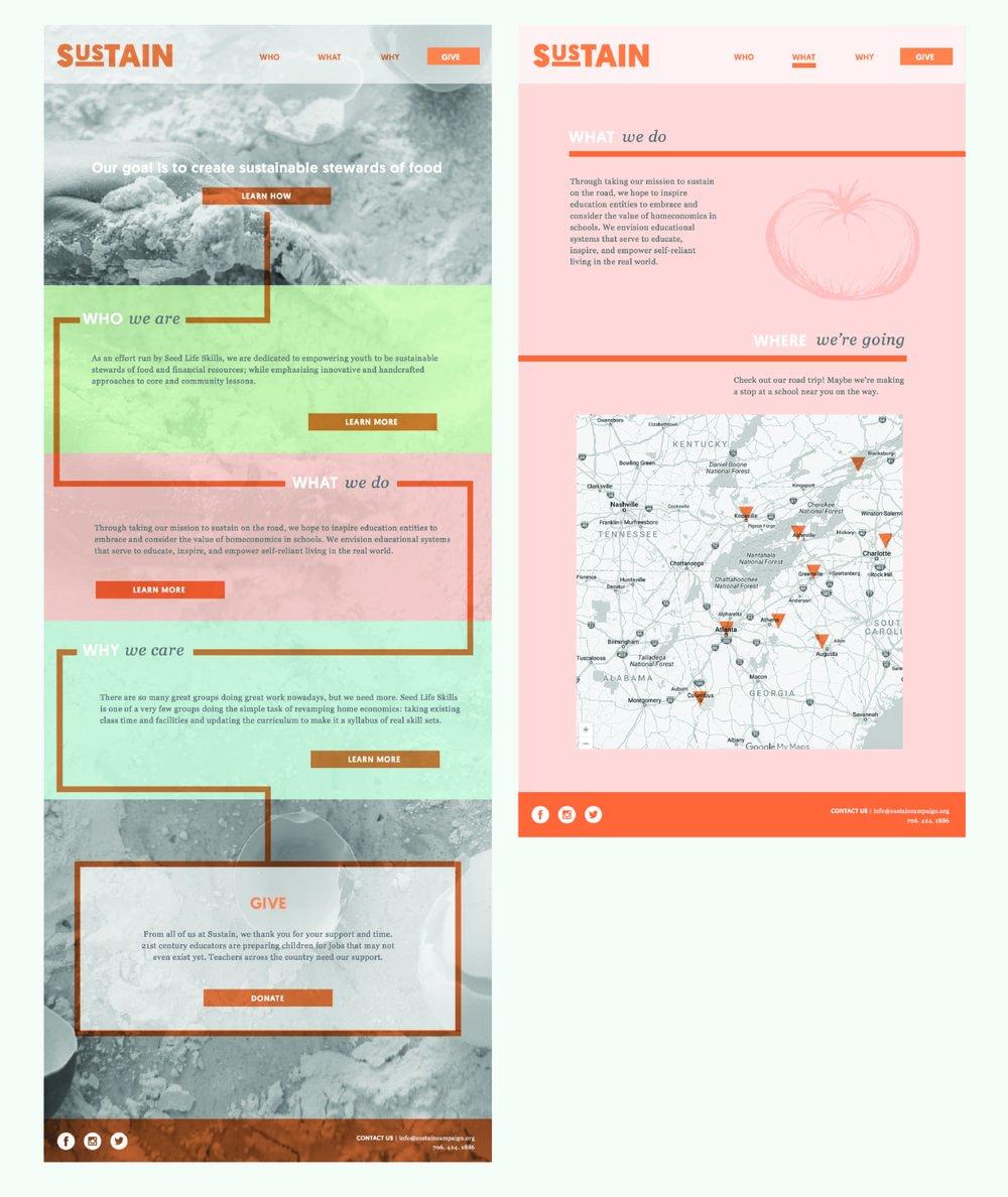 sustain webpages.jpg