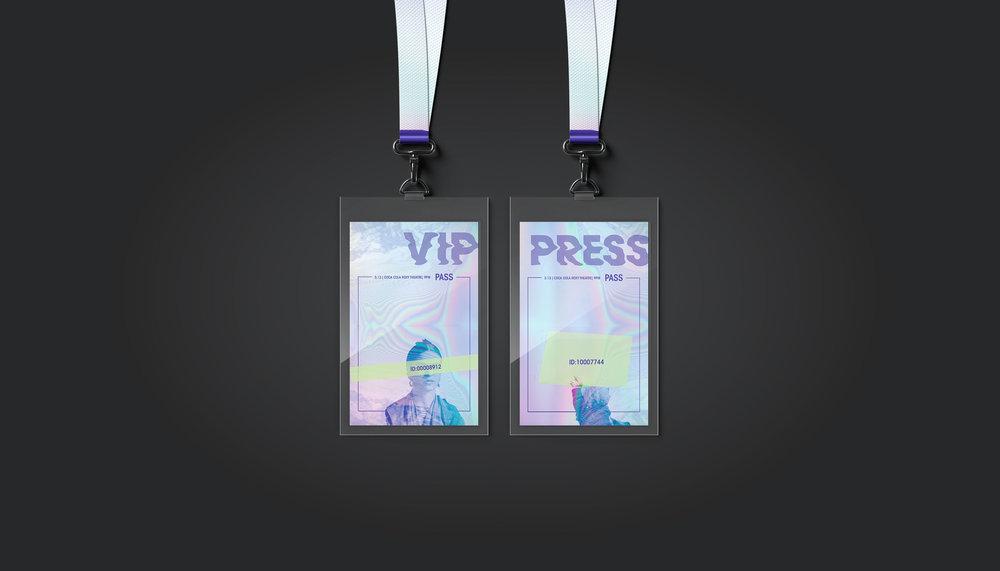 MGMT VIP + PRESS PASS mockup 2.jpg