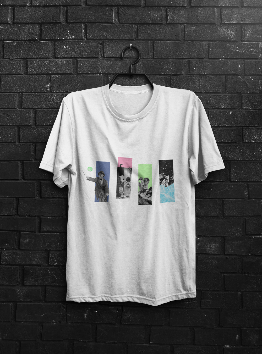MGMT tee updated front.png