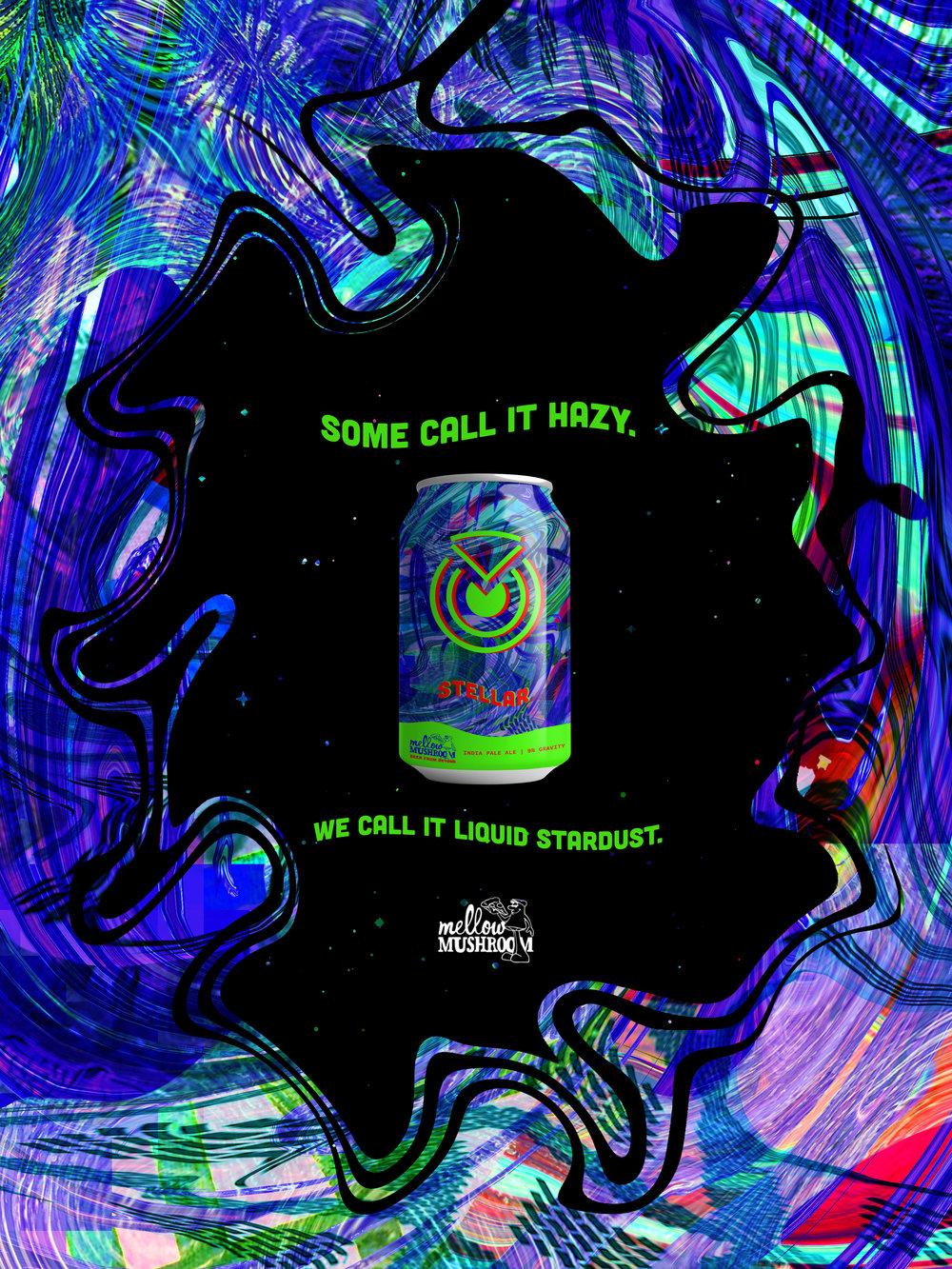 Mellow Mushroom Beer poster 1.jpg