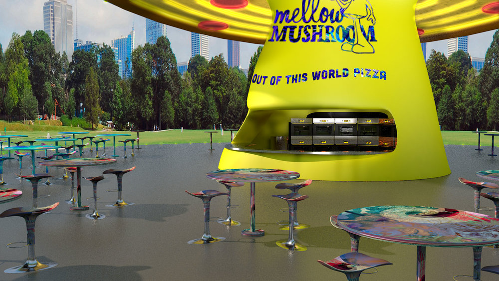mellow mushroom pop up close up 2.jpg