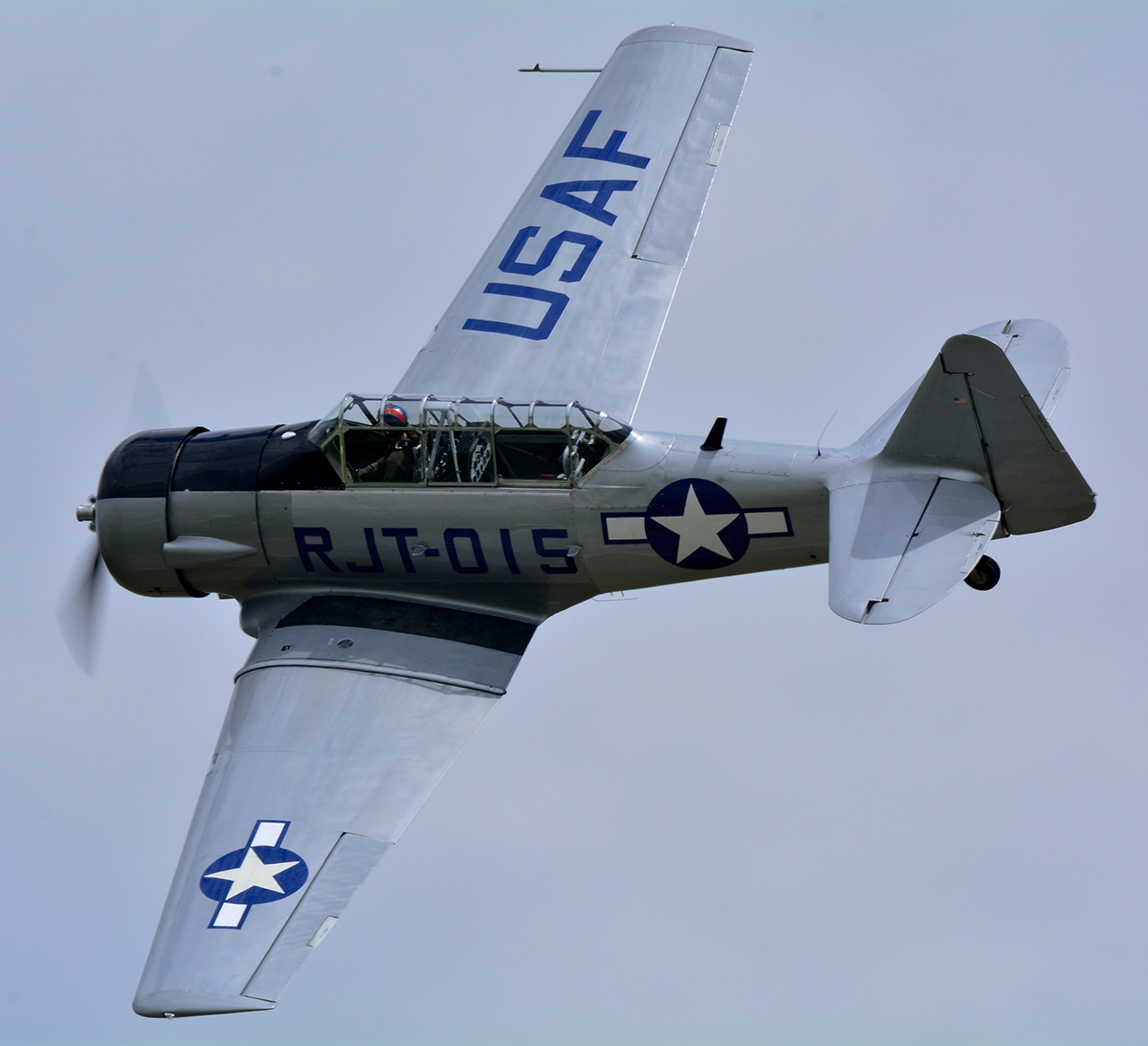 Schedule — Vintage Aircraft Rides and Airshows, LLC