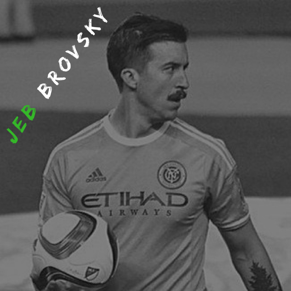 jeb-brovsky-generation-footy-soccer-mls-influence-the-game-development-football-youth-tip-inspiration-fan-jebbrovsky.png