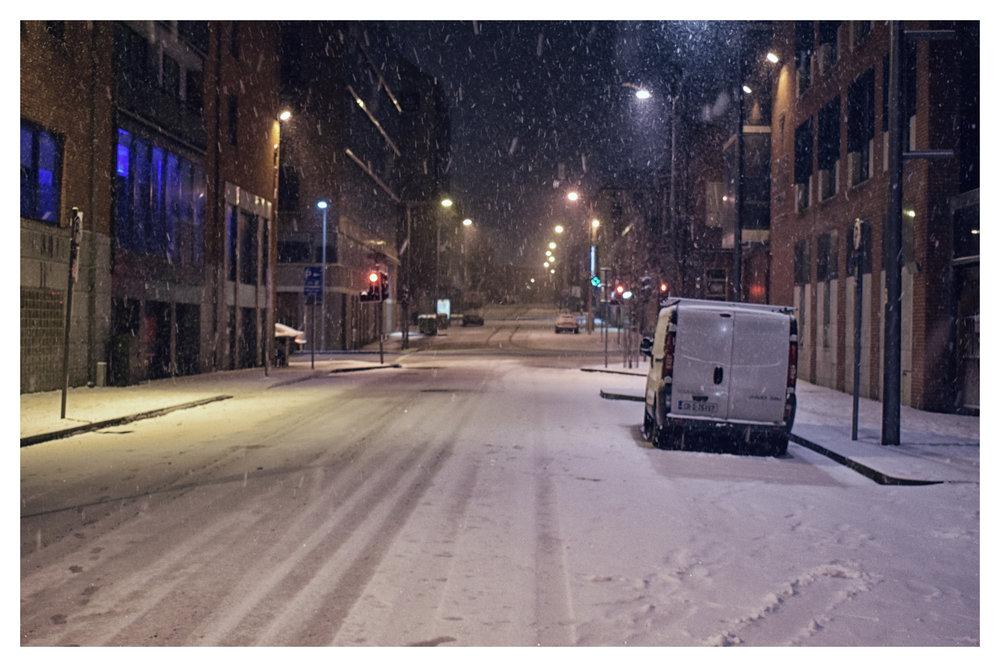 snow002.jpg