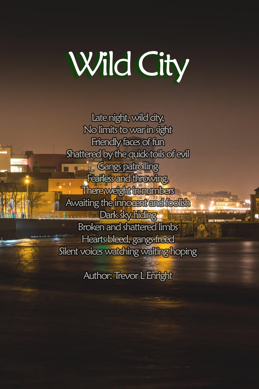 WildCity.jpg