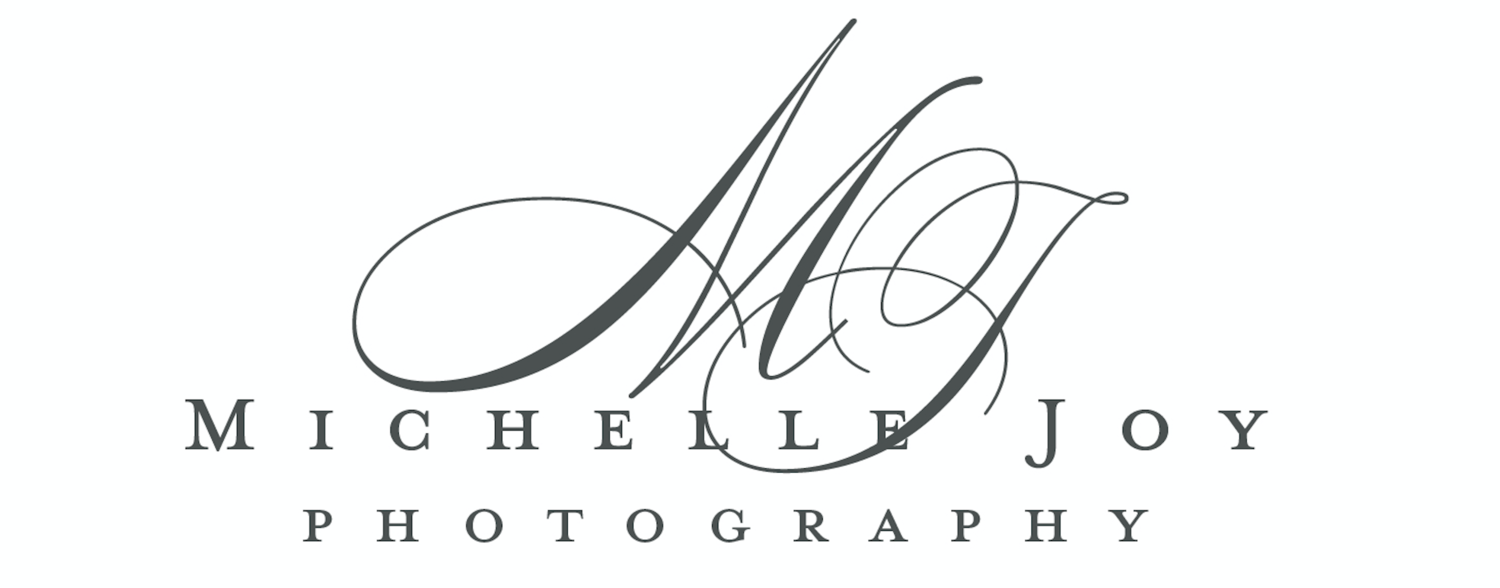 Michelle Joy Photography