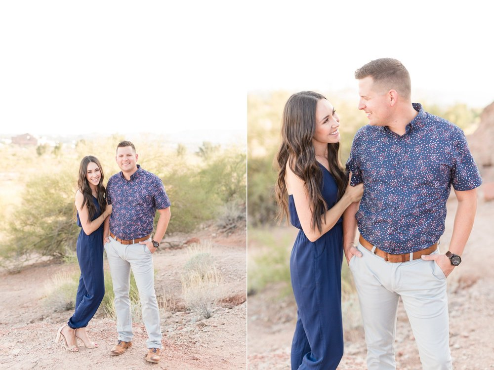 Romantic-Desert-Portraits-Phoenix-Arizona01.JPG