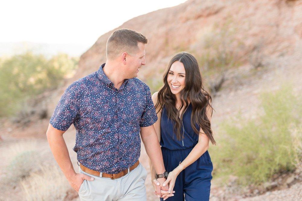Romantic-Desert-Portraits-Phoenix-Arizona04.JPG
