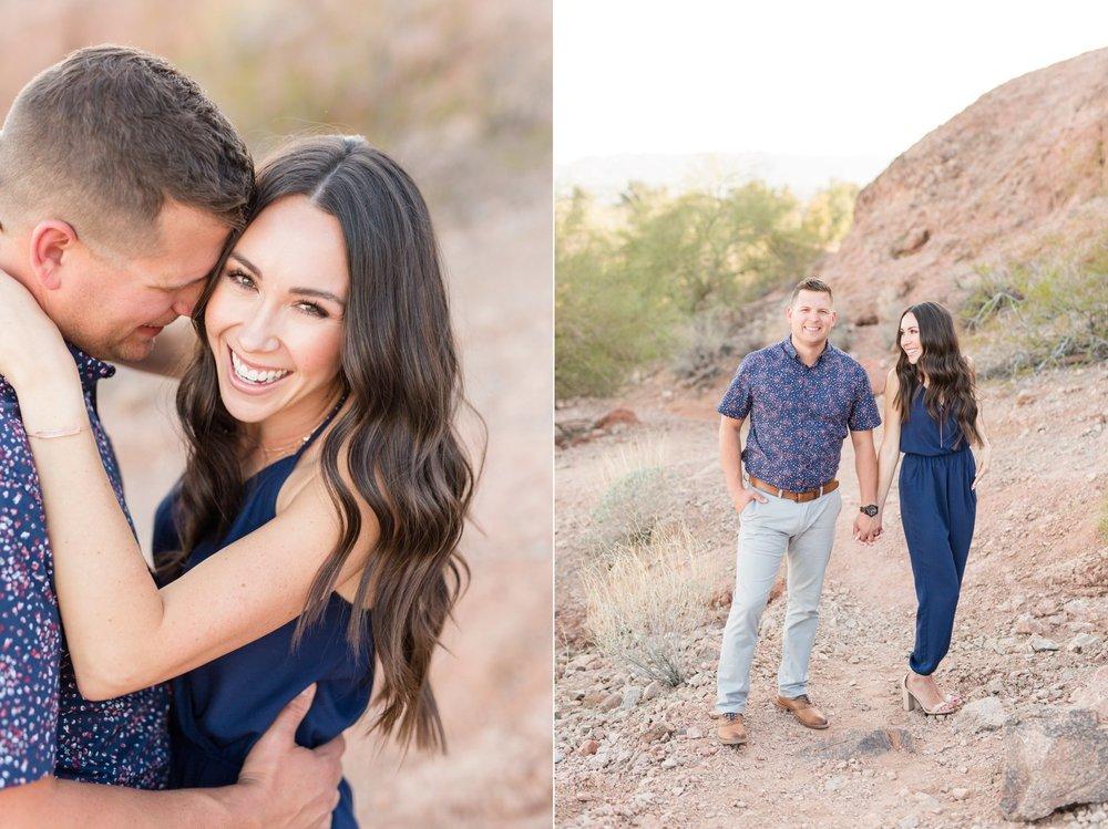 Romantic-Desert-Portraits-Phoenix-Arizona03.JPG