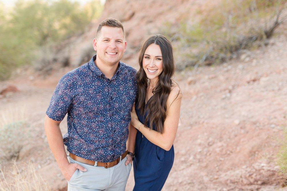 Romantic-Desert-Portraits-Phoenix-Arizona06.JPG