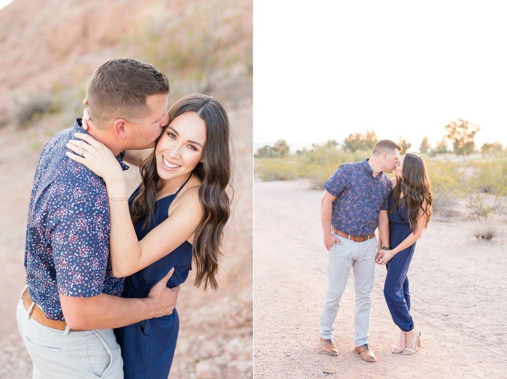 Romantic-Desert-Portraits-Phoenix-Arizona07.JPG