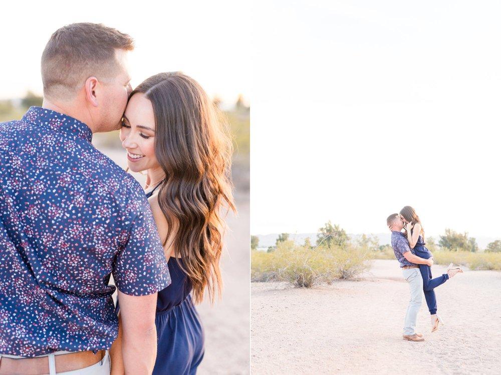 Romantic-Desert-Portraits-Phoenix-Arizona10.JPG