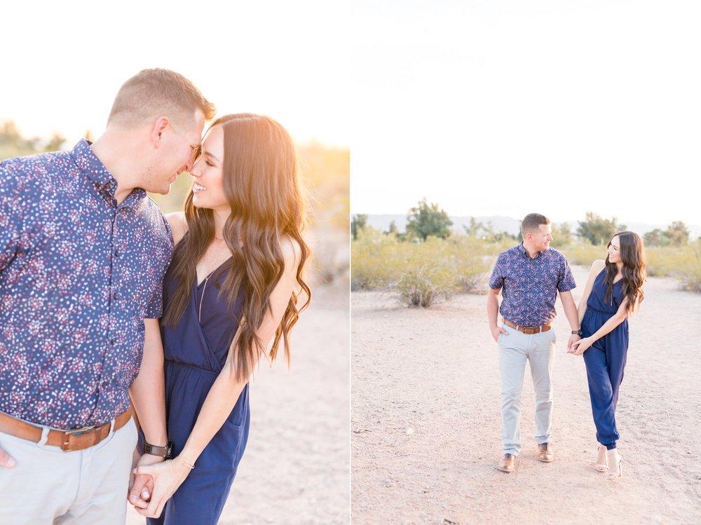 Romantic-Desert-Portraits-Phoenix-Arizona14.JPG