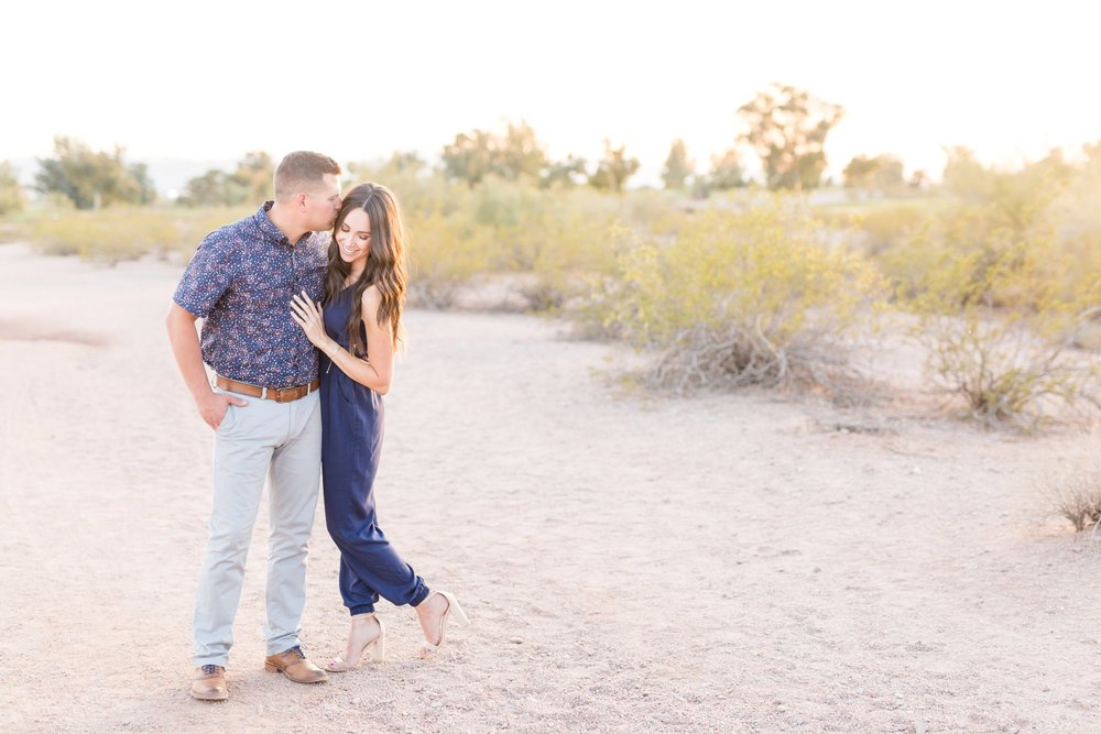 Romantic-Desert-Portraits-Phoenix-Arizona18.JPG