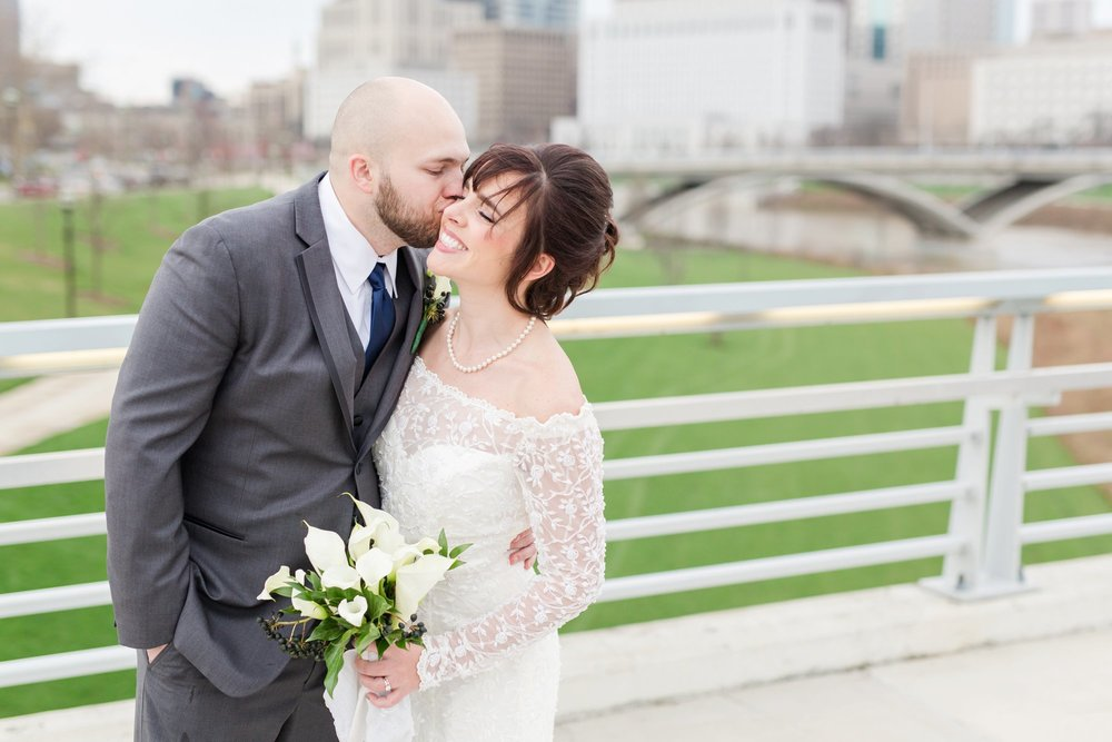 Spring_Wedding_Vue_Columbus_21.JPG