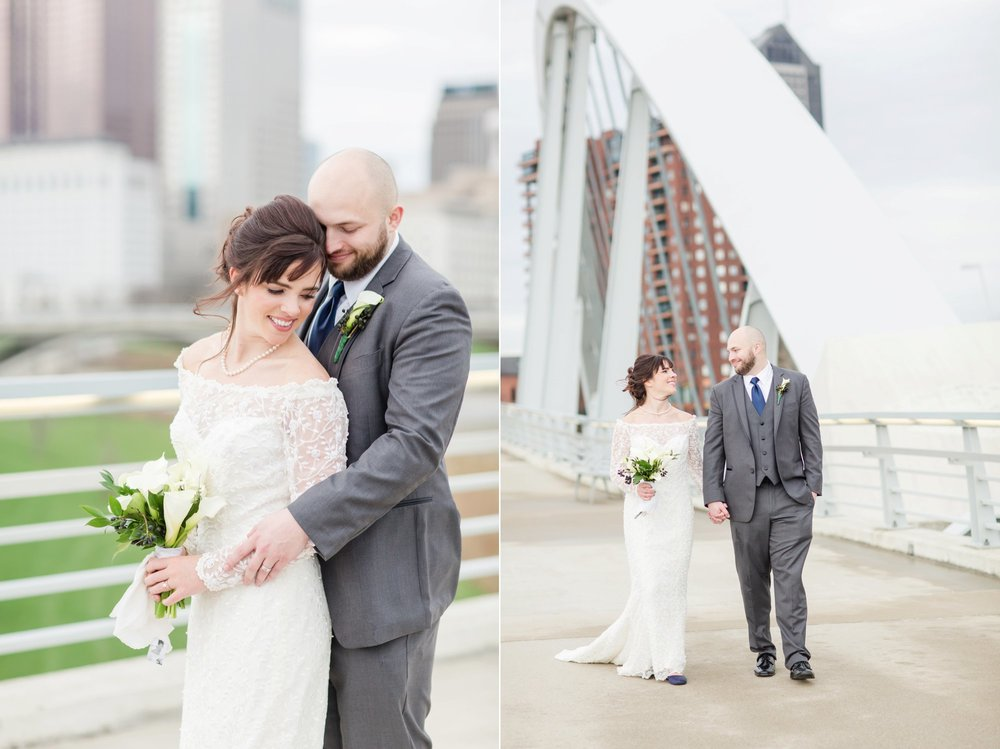 Spring_Wedding_Vue_Columbus_22.JPG