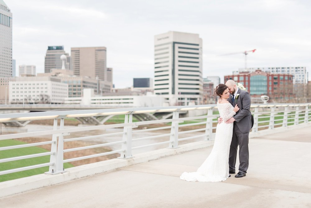 Spring_Wedding_Vue_Columbus_24.JPG
