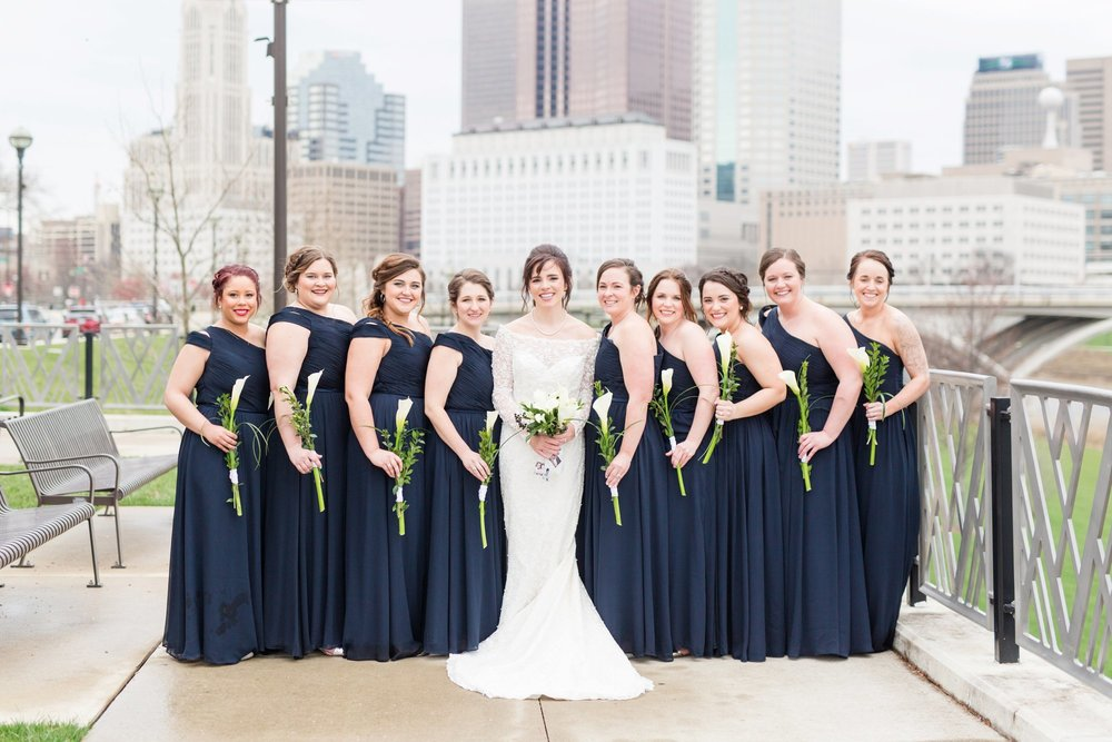 Spring_Wedding_Vue_Columbus_23.JPG