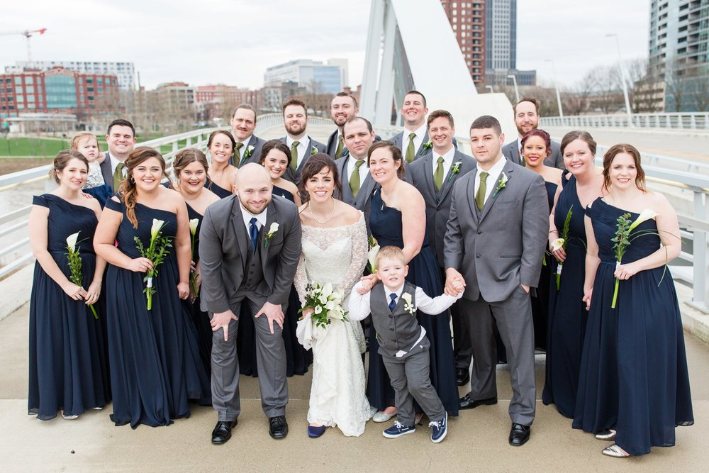Spring_Wedding_Vue_Columbus_29.JPG