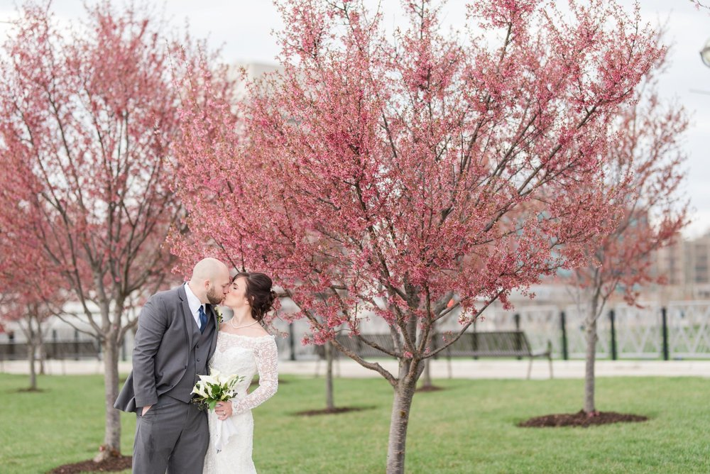 Spring_Wedding_Vue_Columbus_28.JPG