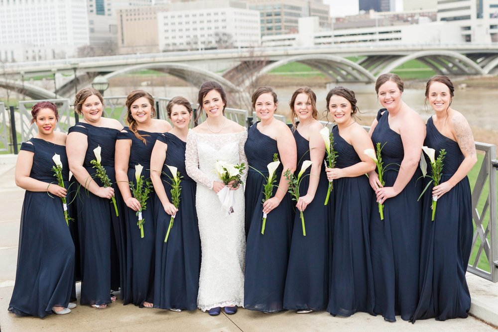 Spring_Wedding_Vue_Columbus_31.JPG