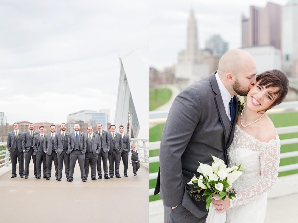 Spring_Wedding_Vue_Columbus_34.JPG