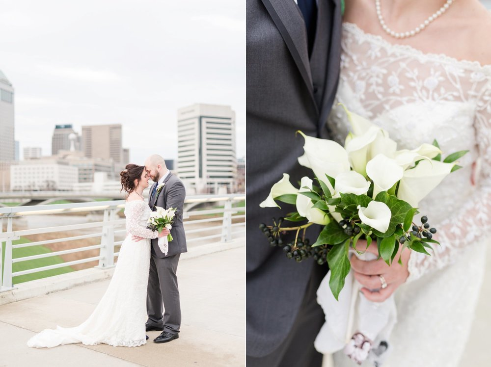 Spring_Wedding_Vue_Columbus_36.JPG
