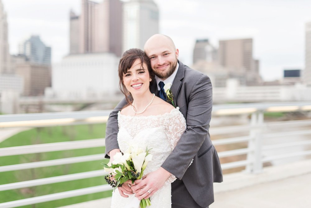 Spring_Wedding_Vue_Columbus_37.JPG