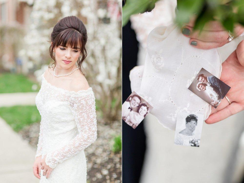 Spring_Wedding_Vue_Columbus_38.JPG