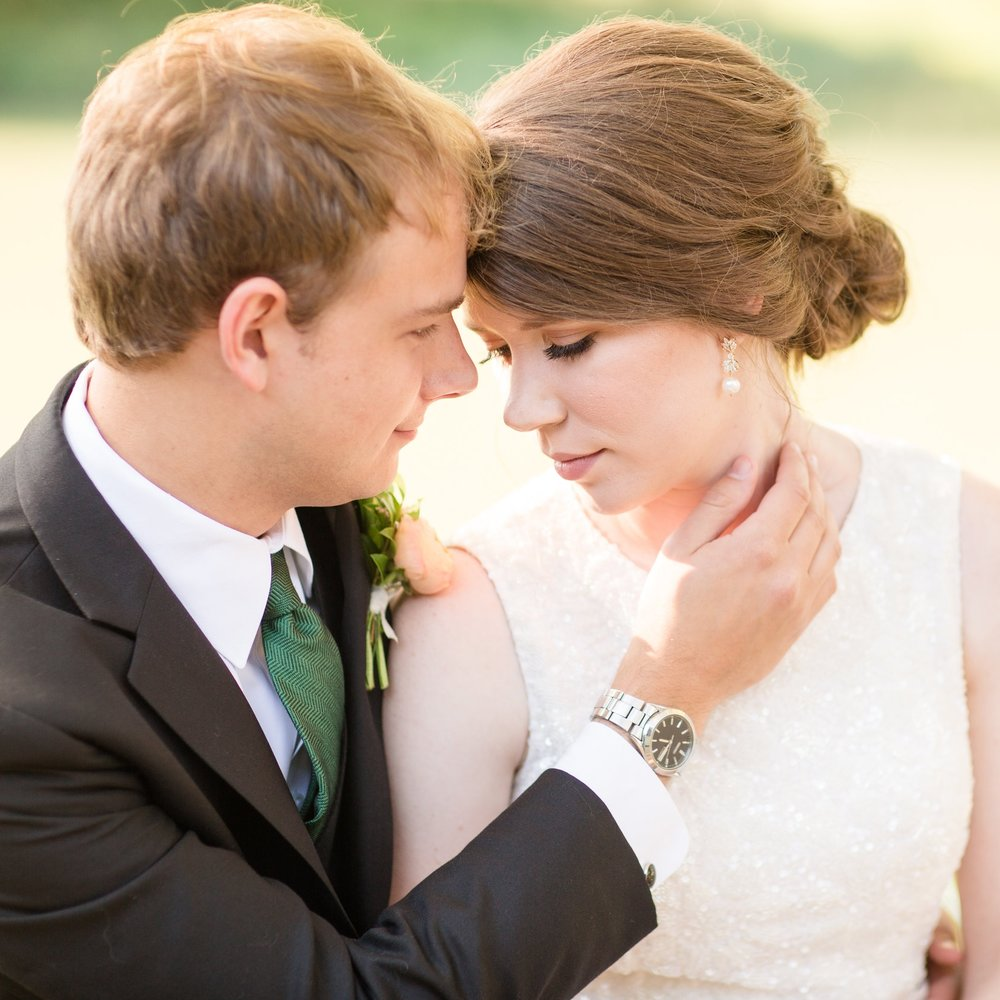Michelle-Joy-Photography-Darby-House-Wedding.jpg