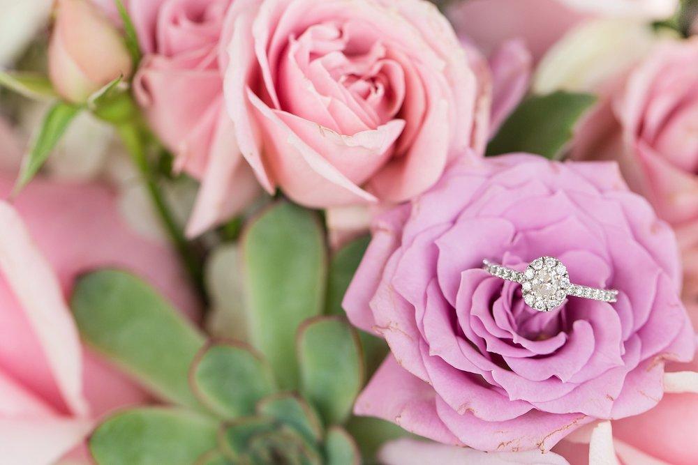 Blush_Spring_Wedding_Darby_House_Columbus1.jpg