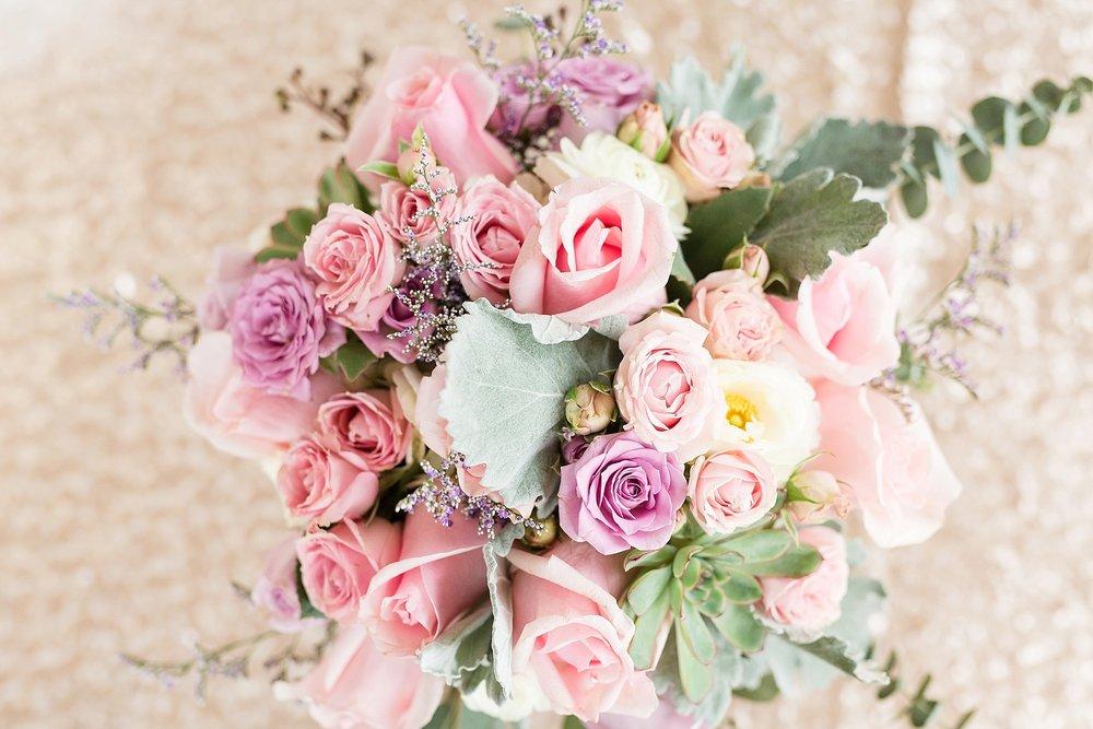 Blush_Spring_Wedding_Darby_House_Columbus3.jpg