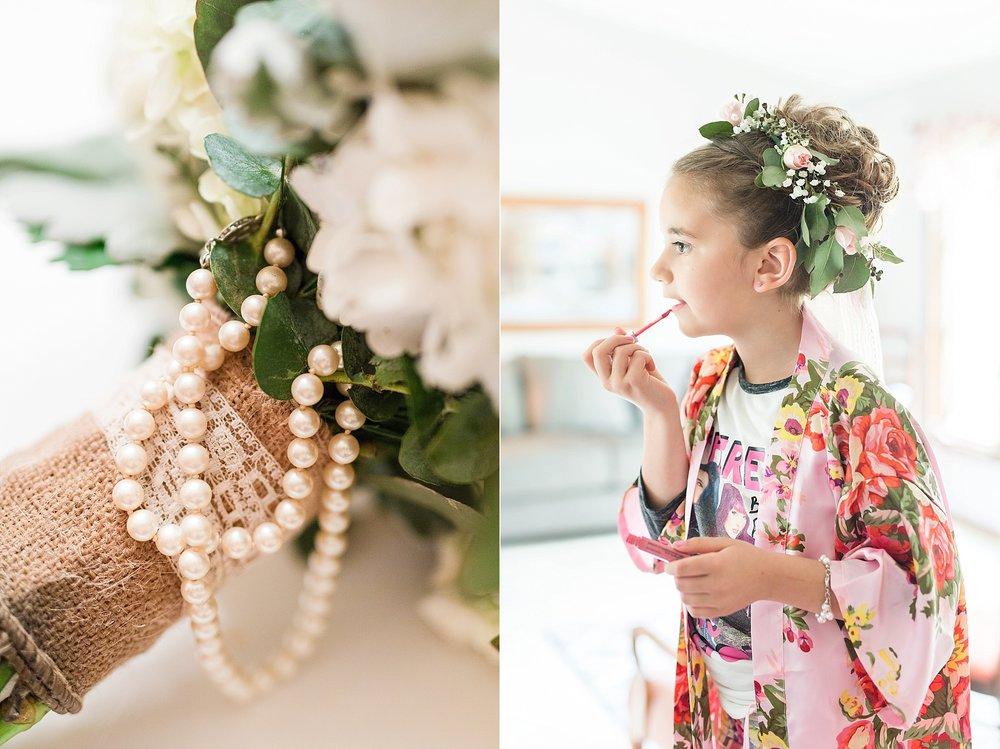Blush_Spring_Wedding_Darby_House_Columbus5.jpg