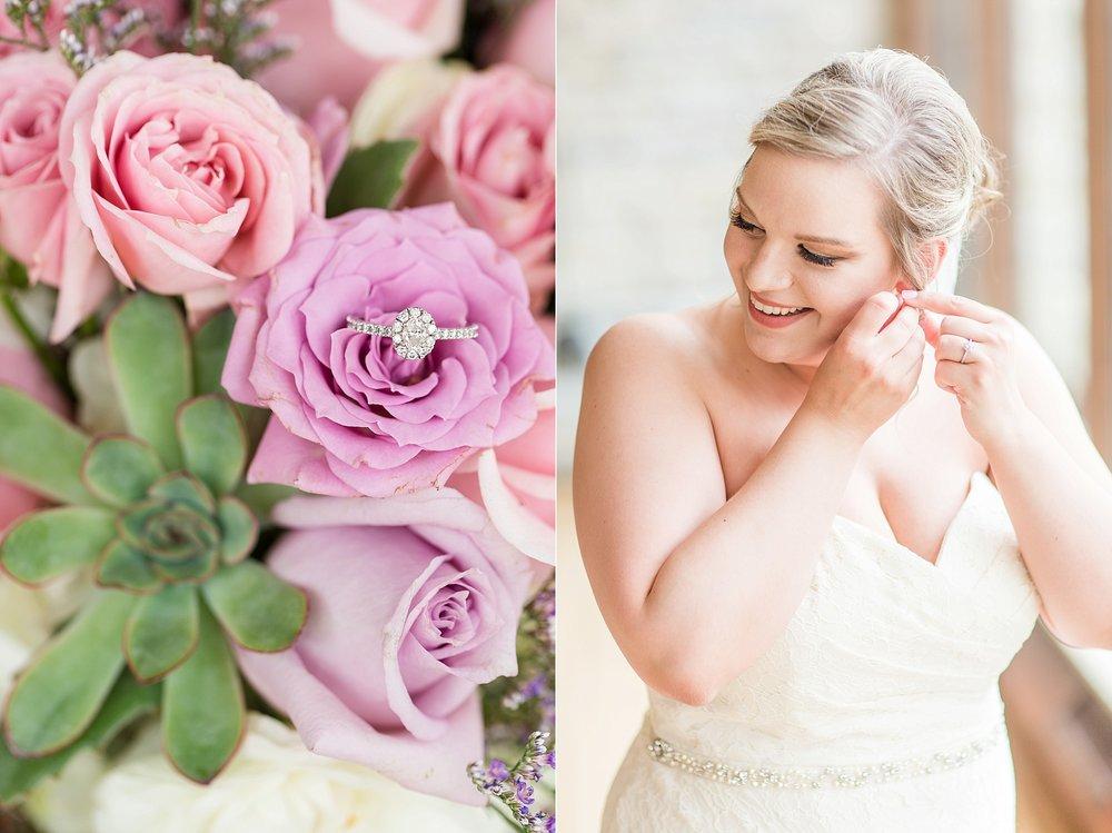 Blush_Spring_Wedding_Darby_House_Columbus8.jpg