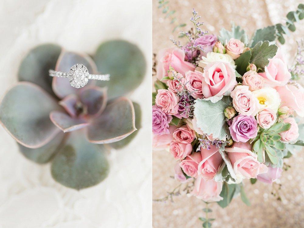 Blush_Spring_Wedding_Darby_House_Columbus12.jpg