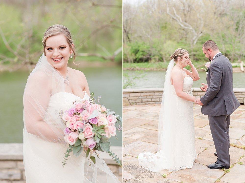 Blush_Spring_Wedding_Darby_House_Columbus16.jpg