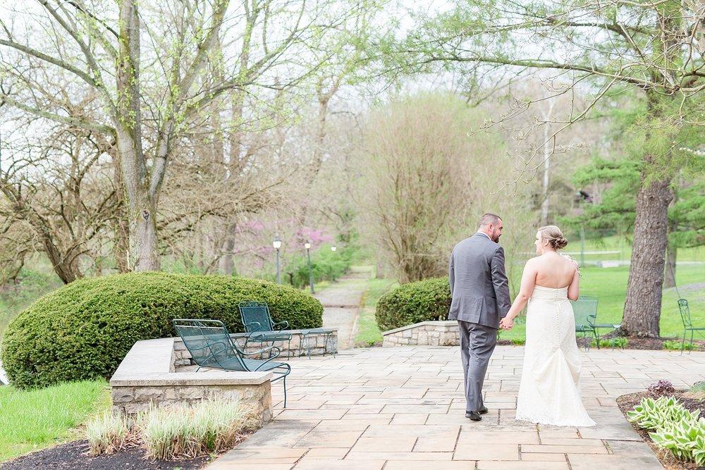 Blush_Spring_Wedding_Darby_House_Columbus19.jpg