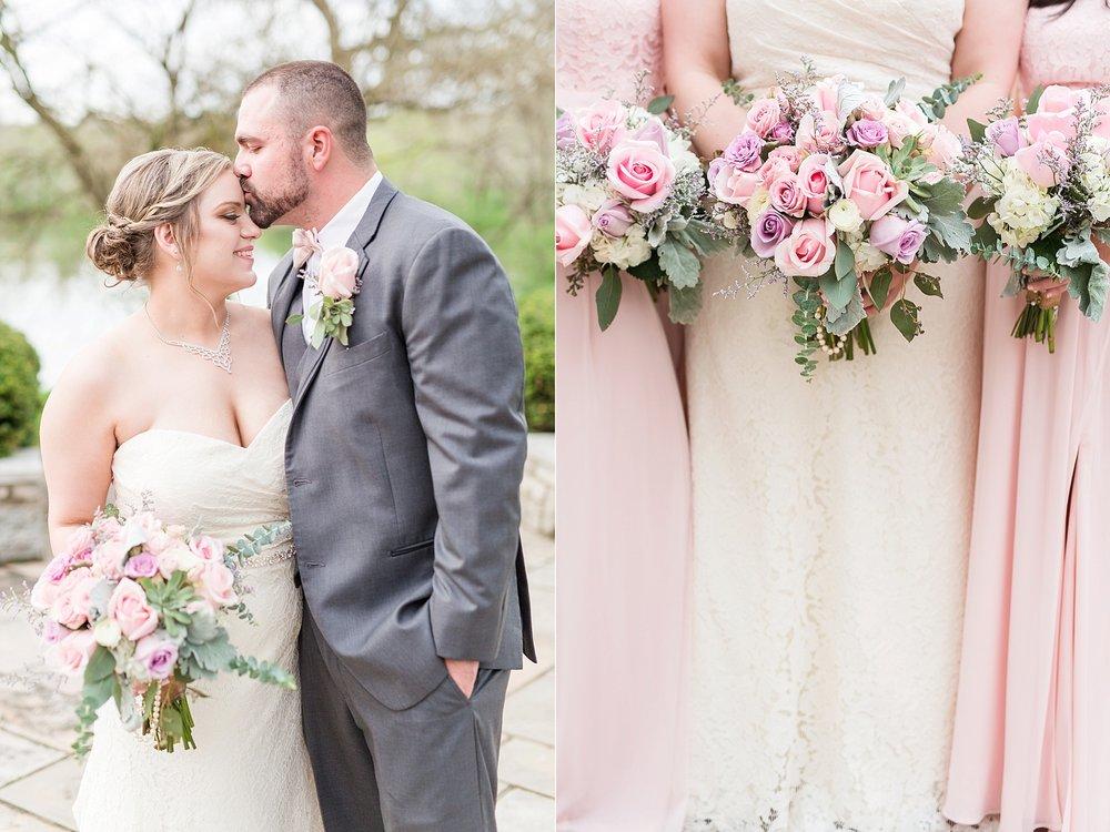 Blush_Spring_Wedding_Darby_House_Columbus20.jpg