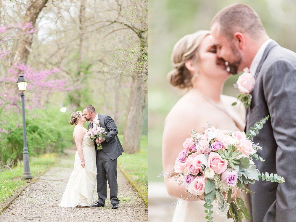 Blush_Spring_Wedding_Darby_House_Columbus22.jpg