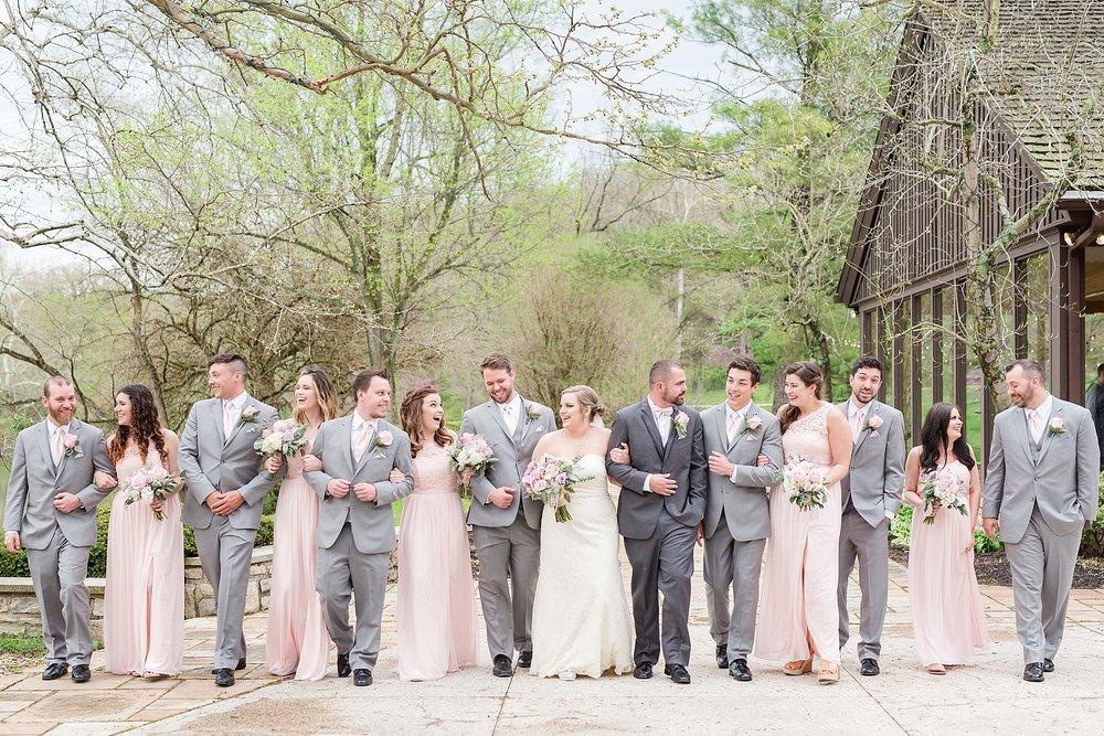 Blush_Spring_Wedding_Darby_House_Columbus25.jpg