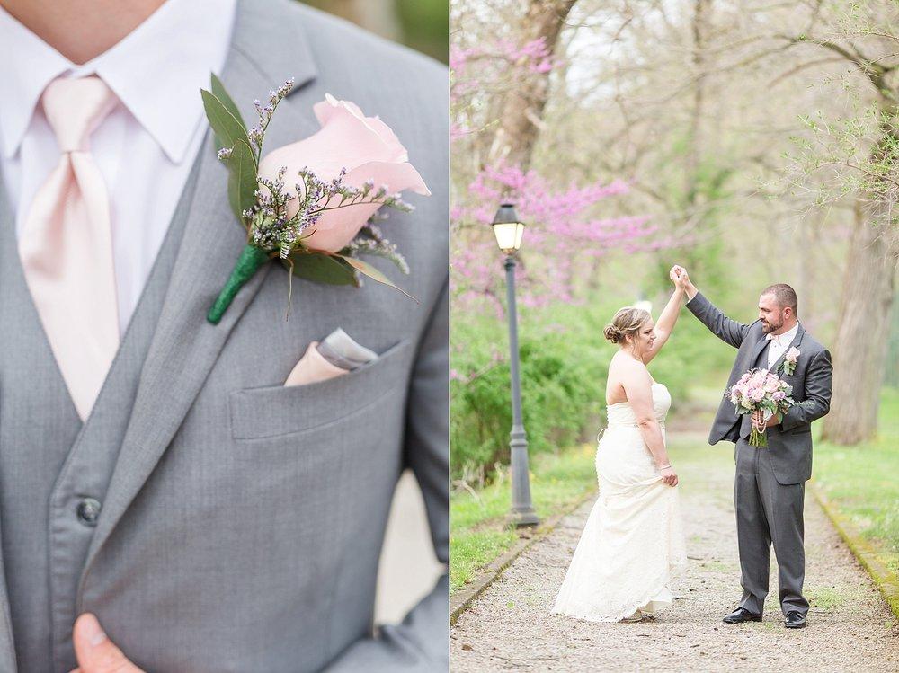 Blush_Spring_Wedding_Darby_House_Columbus28.jpg