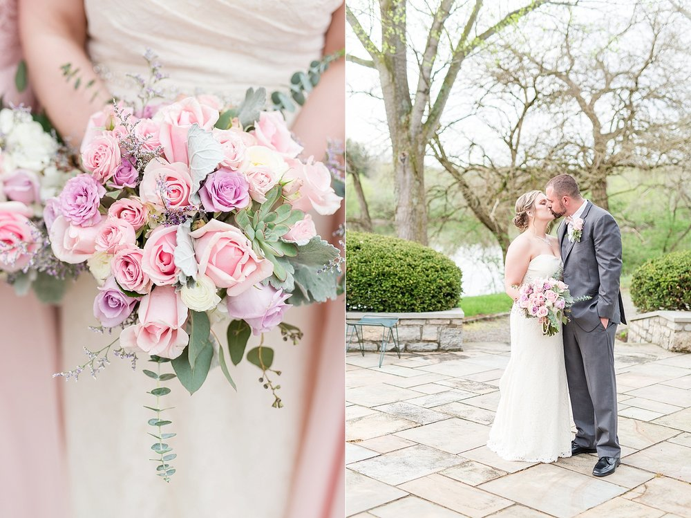 Blush_Spring_Wedding_Darby_House_Columbus31.jpg