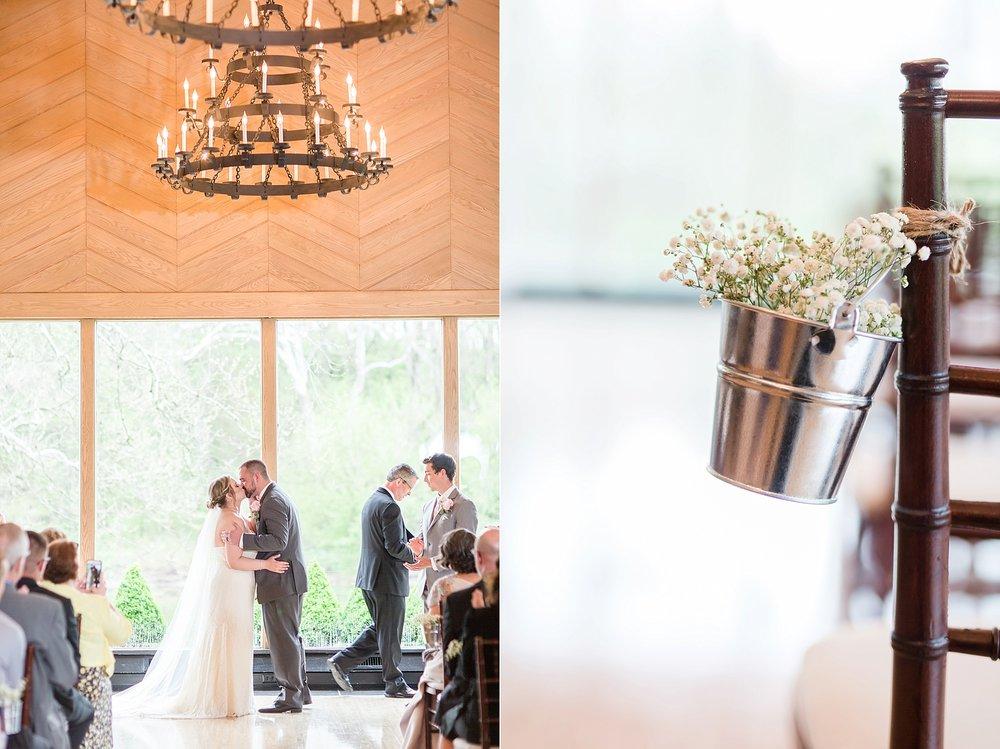 Blush_Spring_Wedding_Darby_House_Columbus40.jpg
