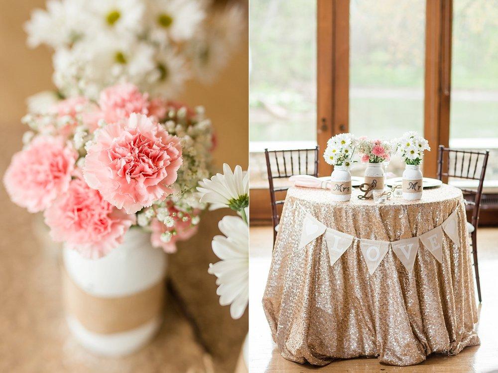 Blush_Spring_Wedding_Darby_House_Columbus41.jpg
