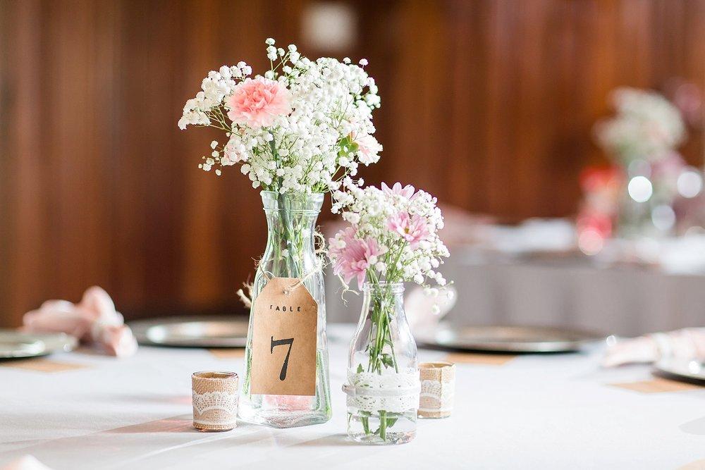 Blush_Spring_Wedding_Darby_House_Columbus42.jpg