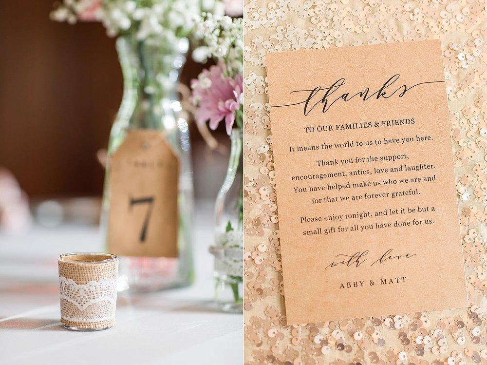 Blush_Spring_Wedding_Darby_House_Columbus47.jpg