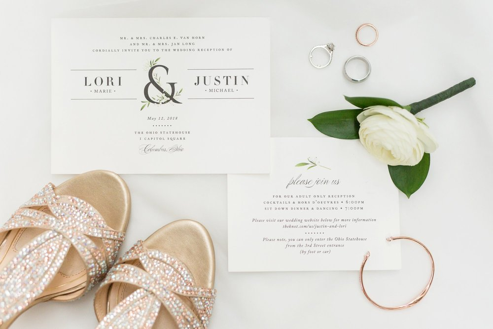 Michelle_Joy_Photography_Ohio_Statehouse_Wedding__1.jpg